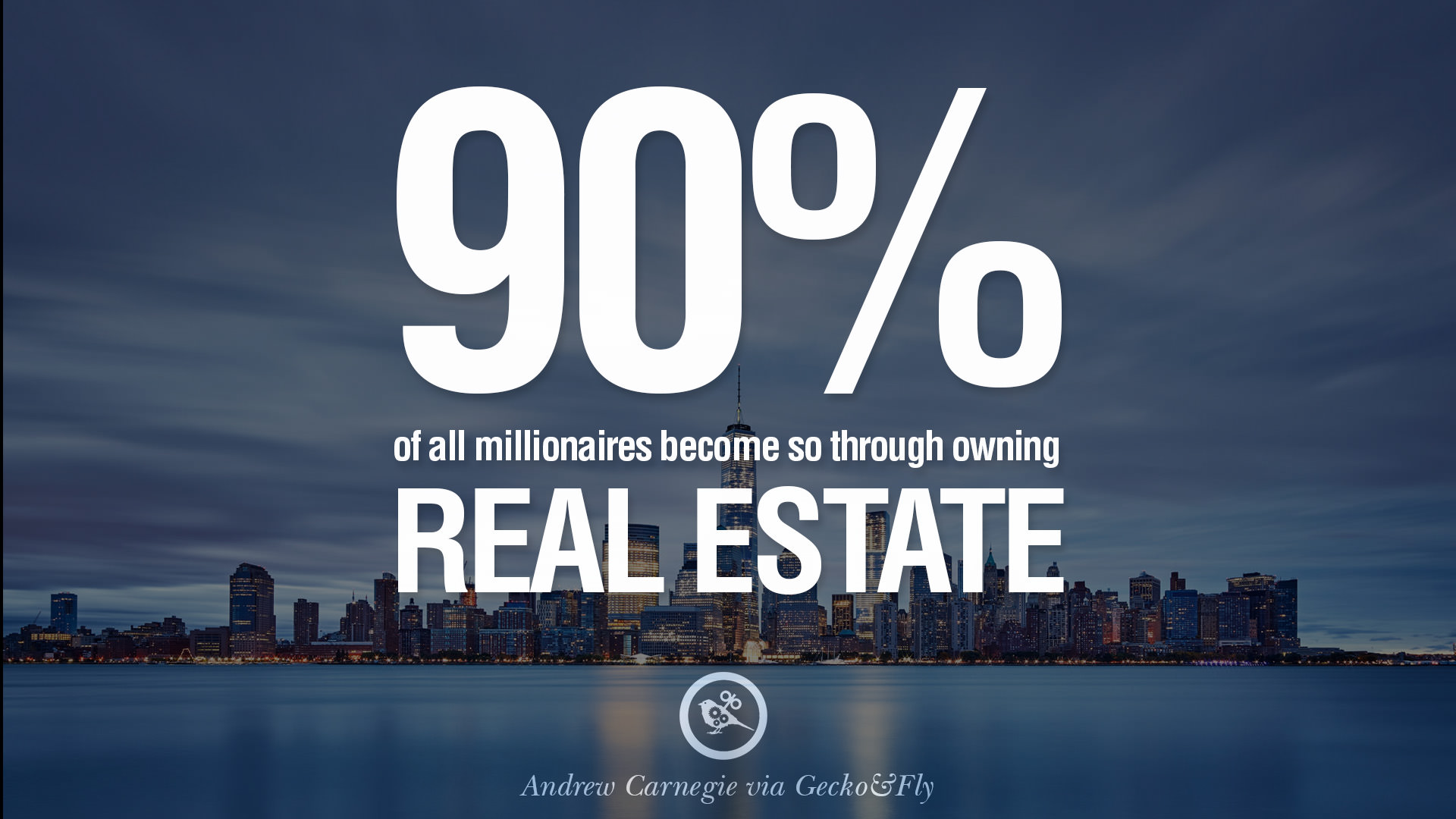 Image result for real estate investment strategies